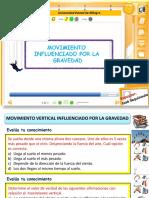 documentosmateria_201759182350.pdf