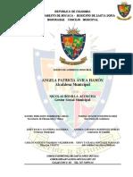 PLAN DE DESARROLLO SANTA SOFIA DEFINITIVO (1).pdf