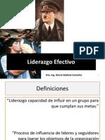 11 Liderazgo_EfectivoTeor de Los Rasgos 18 (1)
