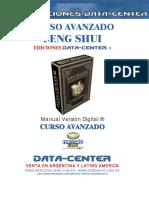 curso-avanzado-de-feng-shui1.pdf