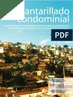 Alcantarillado Condominial - Teresa.pdf