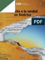 Derecho-Verdad-es.pdf
