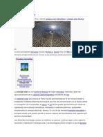 Energía solar.docx
