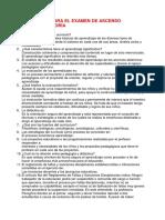 1000 Preguntas Para El Examen de Ascenso de Categoría 2008-1-1-Modif