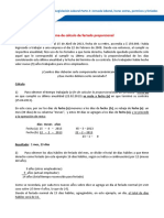calculo_compensacion