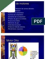 clculodemcia-161112131202