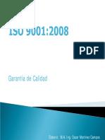 177ISO%209001.pdf
