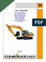 2 Cuidado y Seguridad (1).pdf