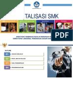 REVITALISASI SMK-DIPSMK