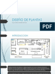 DISEÑO-DE-PLANTAS-I-unidad.pptx