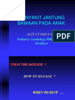 1. Kuliah PJB