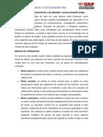 MODOS DE OPERACIÓN DE LOS DRONES.docx
