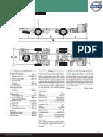 B7R SPEC.pdf