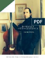 Romanza drammatica.pdf