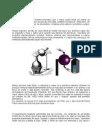 Módulo II Mat II.doc