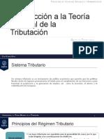 1.- Teoria general de tributación-1.pdf