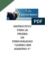 INSTRUCTIVO PERSONALIDAD.docx