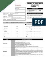 AC201624046041.pdf