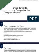 4.- Comprobantes de Venta-1.pdf