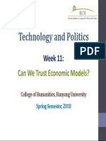 TP-2018_PPT-11.pdf