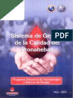 Sgc Completo PDF