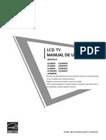MFL35930216_sp