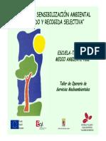 enlace_7_presentacin_campaa_de_residuos.pdf