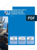 Analisis y Evaluacion de Riesgos. Miguel Miranda Mendoza.pdf