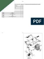 edoc.site_bobcat-s630-diagrama-electrico.pdf