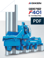 silentpiler_f401-1400