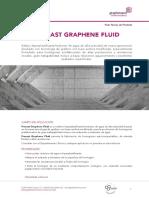 03 Precast Graphene Fluid Es