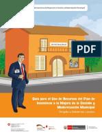 PLAN DE INCENTIVOS.pdf