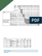 CRONOGRAMA_DE_ACTIVIDADES[1].docx