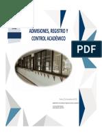 TRAMITES-REGISTRO-Y-CONTROL-CURSOS-INTERSEMESTRALES.pdf