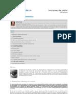 Introducción a la semiótica.pdf