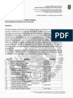 Invitacion_estancia_2018.pdf