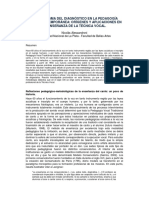 EL PARADIGMA DEL DIAGNÓSTICO EN LA PEDAGOGÍA.pdf