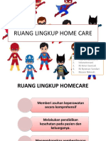RUANG LINGKUP HOME CARE.pptx