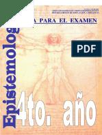 YEANPLONG Guia Epistemologia
