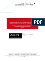 Publicaciones_varias_sobre_Territorio_Pl.pdf