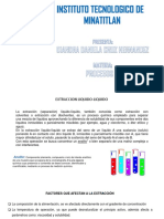 EXTRACCION LIQUIDO-LIQUIDO UNIDAD 3.pptx