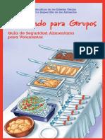guia de seguridad alimentaria.pdf