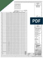 Str-102-Details of Mezzanine Slab and Beam2