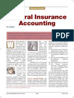 perlakuan akuntansi asuransi baru 2018.pdf