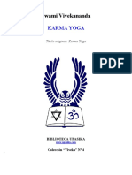 Vivekananda - Karma Yoga.pdf