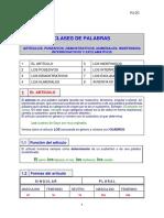 02 Morfología.pdf