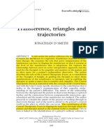 transference, triangles and trajectories.pdf
