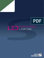 LED Osvetljenje 2016-06-23 1