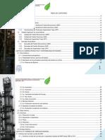 Informe Final de Proyectos 2017