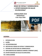 Presentacion Ponencia Comasurmin 2018 v3
